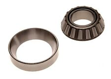 Brand NEW Differential Pinion Bearing ACDelco GM Original Equipment S1279