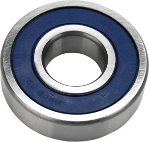Drag Specialties Mainshaft Bearing Right Side for 4-Speed Big Twin 1106-0011
