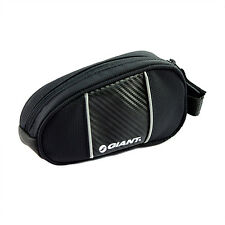 431500007 Bike Bicycle Cycling Top Tube / Frame Bag Pannier - Medium