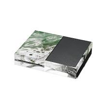 Psychedelic Mármol Envoltura de Vinilo/Impresión Xbox One Xbox piel cubierta de pegatinas Wi.. One