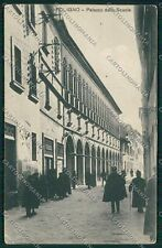 Perugia Foligno cartolina EE5143
