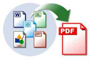 PDF Document Creator Software and PDF Reader Software on CD - 1st class Postage