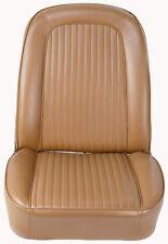 1963 Vinyl Corvette Seat Covers Al Knoch