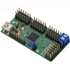 Maestro 24-Channel USB Servo Controller