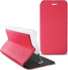 Fundas con tapa rosas modelo Para Samsung Galaxy J5 para teléfonos móviles y PDAs