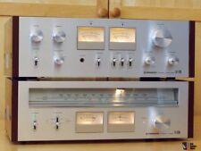 Pioneer SA-6700 7600 7800 7700 Marantz SD2030 Meter LED Lampen Licht Leuchtmittel