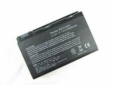 New Laptop Battery for EMACHINES E620 6 Cell