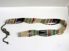 Girls Casual Vintage Belts