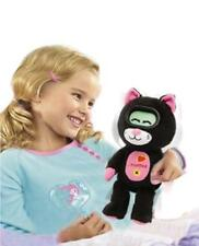 Vtech 193903 kidifluffies Cat Game-Multicolore