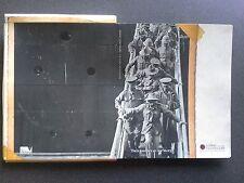 ANZAC CENTENARY BOOKS VICTORIA AUSTRALIA