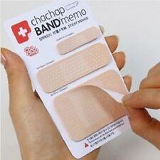 Plaster Sticky Memo Note Pad - Superb Nurse/Medical Novelty Stocking Filler