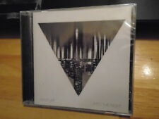 SEALED Vous Live CD Into the Night christian Trinity Church Miami Florida 2014 !