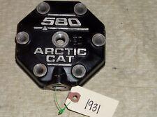 Arctic Cat - 1995 ZR 580 EFI - Cylinder Head - 3004-064