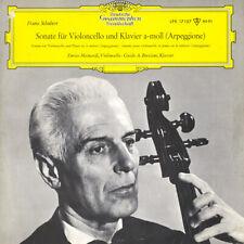 100 DGG Violin Cello Chamber MUTTER KREMER FOURNIER MAINARDI KOECKERT HOELSCHER