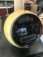 weltron 2001 8 track player