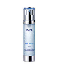 IOPE Hyaluronic Serum 45ml / 1.52fl.oz