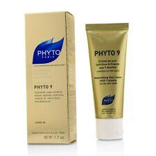 Phyto Paris Phyto 9 Nourishing Day Cream 1.7 oz