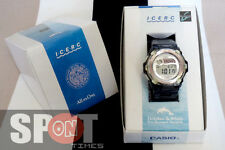 Casio Baby G Dolphin & Whale Ladies Watch BG-3000K-2