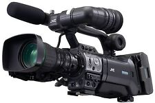 JVC Professionell Broadcast