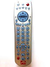 ATI RF Wireless PC Control Remoto 5000023600