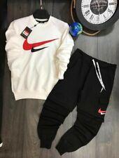 Nike sweatsuit set