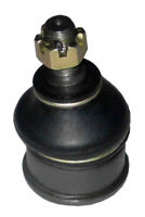 BALL JOINT ACURA TL 3.2L V6 1999-2003 FRONT LOWER RIGHT OR LEFT SIDE SAVE $$$$$$