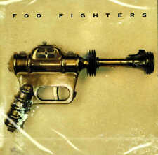 Foo Fighters - Foo Fighters ** NEU + OVP ** Rock