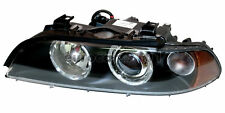 New! BMW M5 Hella Front Left Headlight Assembly 008052111. 63126912439