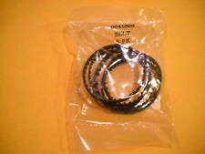 5/PK Kirby Transmission Primary Geared Drive Belt G 3/UltG Early DE 554189