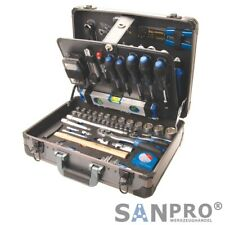 149 tlg. Profi-Werkzeugsatz im Alu-Koffer Handwerkzeuge-Sortiment