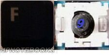 HP ZD7000 ZD8000 DV8000 DV8100 DV8200 DV8300 NX9500 NX9600 Tastatur Key
