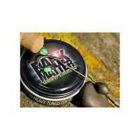 Korda Dark Matter Tungsten Products, Tubing, Putty, Leadcore & Leaders / Carp