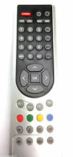 Replacement Remote Control For GRUNDIG TV MODEL - GU16WB2