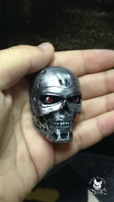 "1/6th scale T800 The Terminator masks model For 12"" action Figure doll"