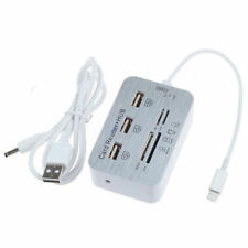 Unbranded Tablet and eBook USB Adapters