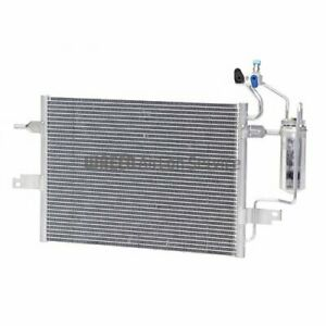 WAECO Kondensator, Klimaanlage 8880400419