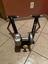 Saris CycleOps Fluid2 Indoor Bike/Bicycle Trainer