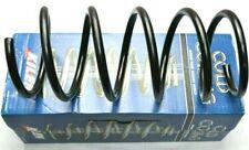 RENAULT MEGANE I MK1 FRONT COIL SPRING