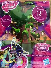 My Little Pony Blind Bags collect al  12 Figures NEW!