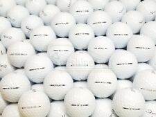 24 Snell My Tour Ball MTB Mix HITAWAY Used Golf Balls (2A) - FREE SHIPPING