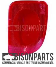 *RENAULT KANGOO REAR FOG LAMP MPV (2008 ONWARDS) OFF SIDE RH REN224