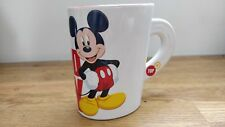 Disney store official Mickey Mouse Good Guy Mug.