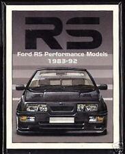 Manuales de motor del año 1984