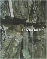 Daniel Arasse: Anselm Kiefer (2001)