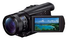 Sony HDR-CX900E CX 900 E Camcorder OVP Ausstellungsstück Sony-Fachhändler * 2769