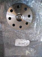 NEW Suzuki Gsxr 1000 k9-L0 generator stator flywheel Rotor 31402-47H00 -000