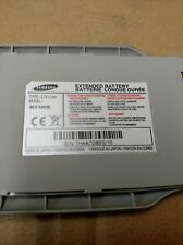 BEX134KSE QTY 198 SAMSUNG EXTENDED LITHIUM BATTERY GH43-00764A TH4A726BS/10
