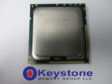 Intel Xeon X5687 SLBVY Quad Core 3.6GHz LGA 1366 CPU Processor *km