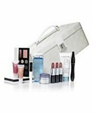 Lancome 2009 Beauty Box Set - Limited Edition Make-up Kit Collection with Case