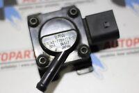 BMW E60 E61 530d 3.0d E53 E70 X5 E87 E90 E91 E83 pressure sensor 7789219